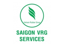 Sai Gon VRG Services Development JSC