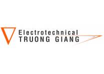 Công ty CP Electrotechnical Trường Giang