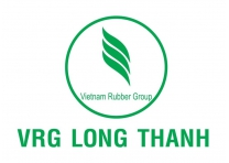 VRG Long Thanh Investment and Development JSC